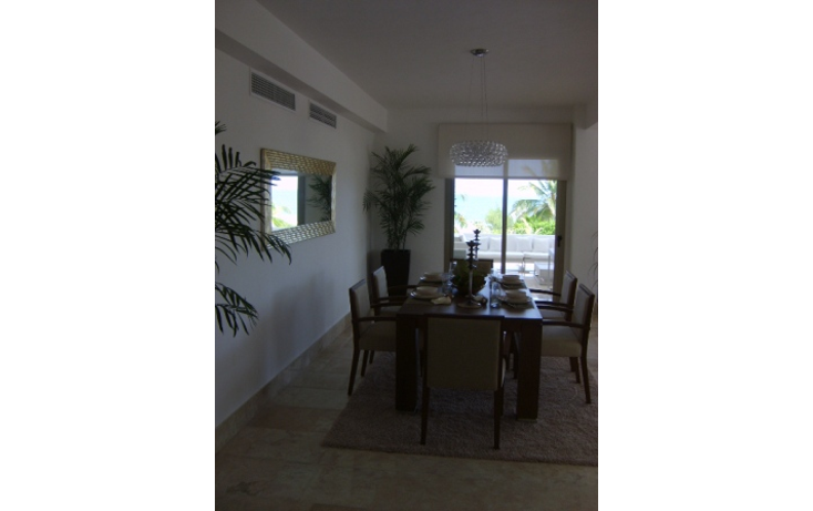 Foto de departamento en venta en  , cancún centro, benito juárez, quintana roo, 1097501 No. 07