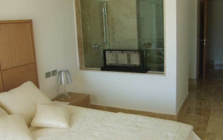 Foto de departamento en venta en  , cancún centro, benito juárez, quintana roo, 1097501 No. 08