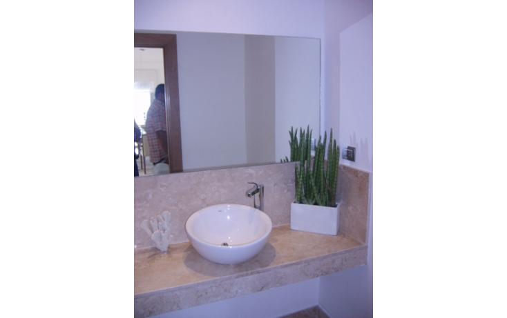 Foto de departamento en venta en  , cancún centro, benito juárez, quintana roo, 1097501 No. 09