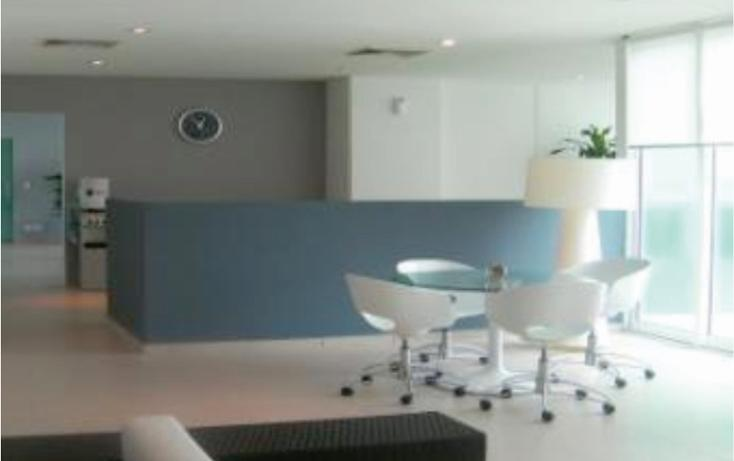Foto de departamento en venta en, cancún centro, benito juárez, quintana roo, 1099259 no 03