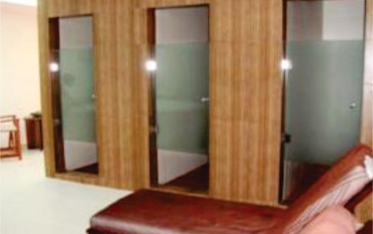 Foto de departamento en venta en, cancún centro, benito juárez, quintana roo, 1099259 no 06