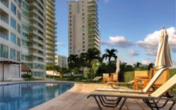 Foto de departamento en venta en, cancún centro, benito juárez, quintana roo, 1099259 no 09