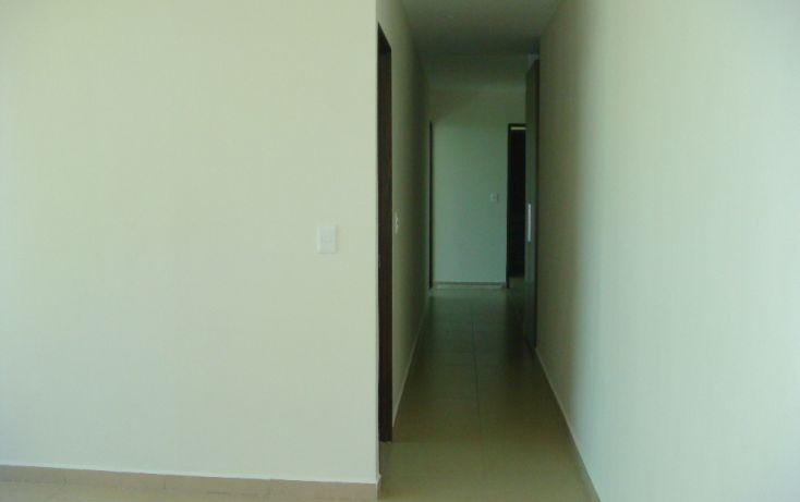 Foto de departamento en venta en, cancún centro, benito juárez, quintana roo, 1099259 no 13