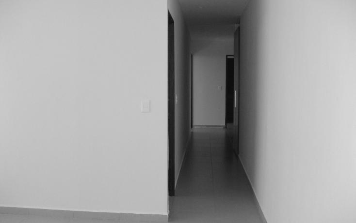 Foto de departamento en venta en  , cancún centro, benito juárez, quintana roo, 1099259 No. 13