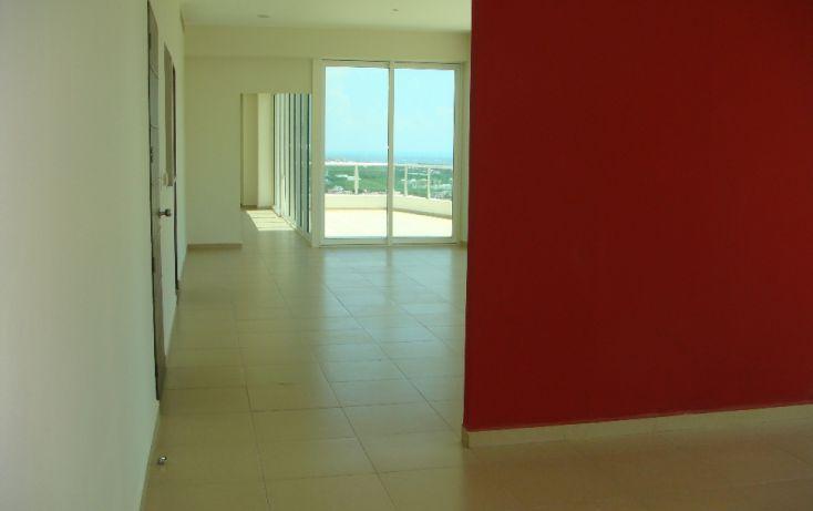 Foto de departamento en venta en, cancún centro, benito juárez, quintana roo, 1099259 no 14