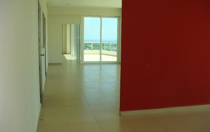 Foto de departamento en venta en  , cancún centro, benito juárez, quintana roo, 1099259 No. 14
