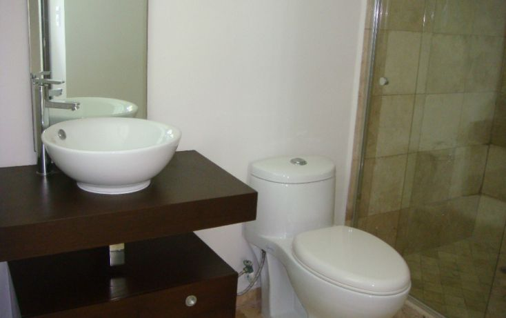 Foto de departamento en venta en, cancún centro, benito juárez, quintana roo, 1099259 no 17