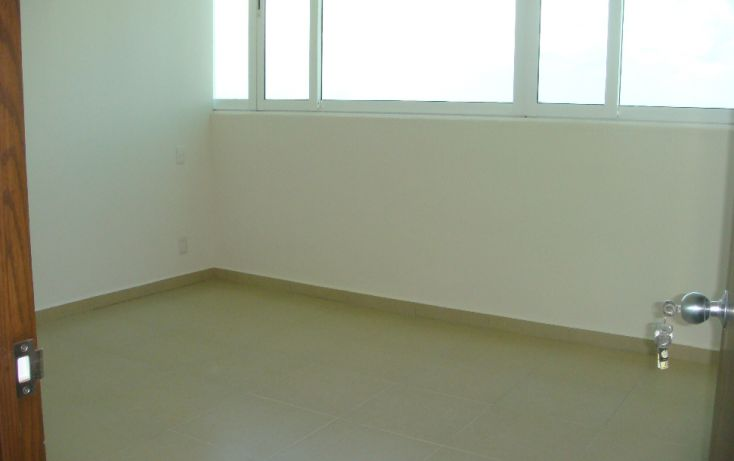Foto de departamento en venta en, cancún centro, benito juárez, quintana roo, 1099259 no 19