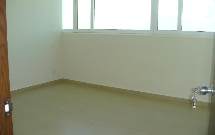 Foto de departamento en venta en  , cancún centro, benito juárez, quintana roo, 1099259 No. 19
