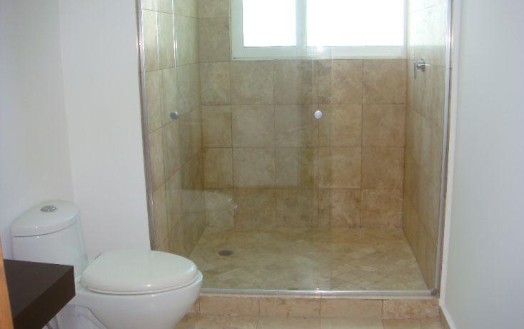 Foto de departamento en venta en, cancún centro, benito juárez, quintana roo, 1099259 no 20