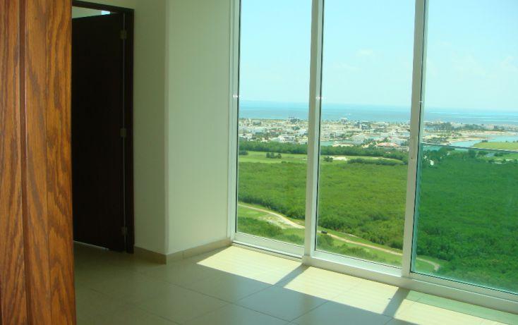 Foto de departamento en venta en, cancún centro, benito juárez, quintana roo, 1099259 no 23