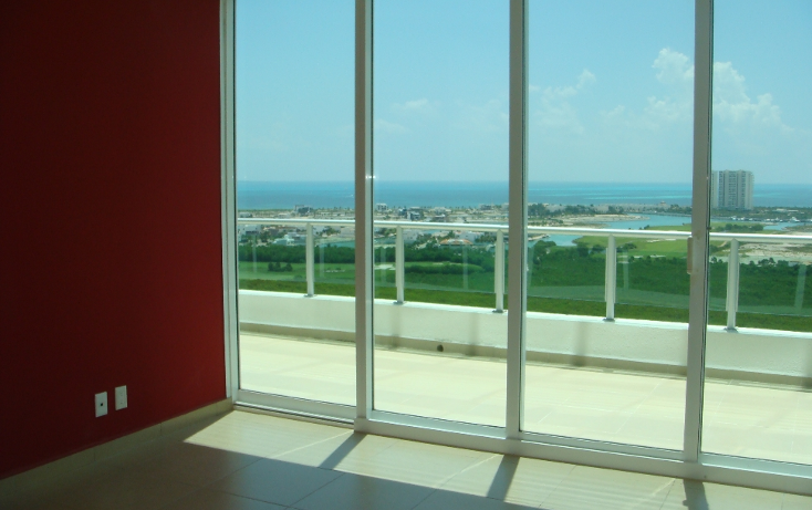 Foto de departamento en venta en  , cancún centro, benito juárez, quintana roo, 1099259 No. 28