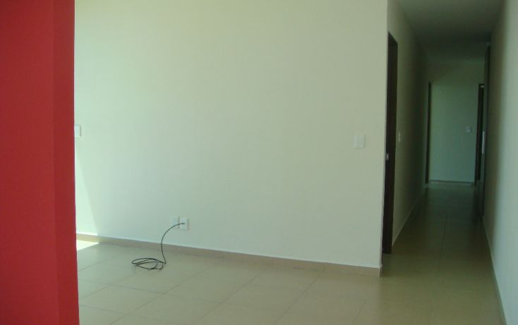 Foto de departamento en venta en, cancún centro, benito juárez, quintana roo, 1099259 no 29