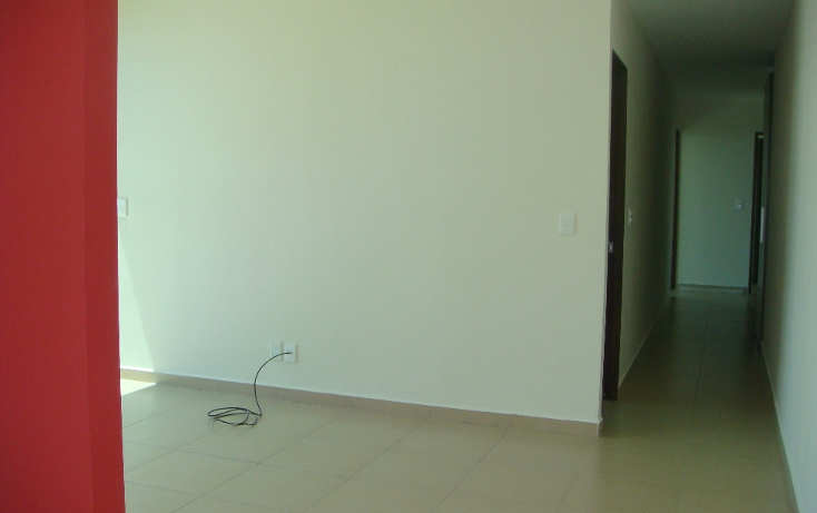 Foto de departamento en venta en  , cancún centro, benito juárez, quintana roo, 1099259 No. 29