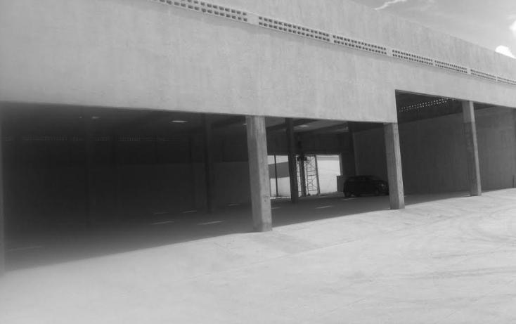 Foto de local en renta en  , cancún centro, benito juárez, quintana roo, 1100305 No. 02