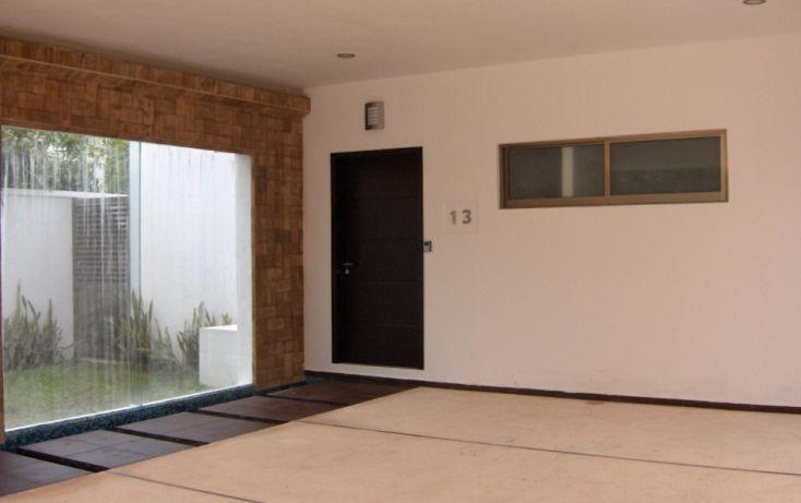 Foto de casa en condominio en venta en, cancún centro, benito juárez, quintana roo, 1101295 no 01