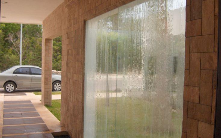 Foto de casa en condominio en venta en, cancún centro, benito juárez, quintana roo, 1101295 no 03