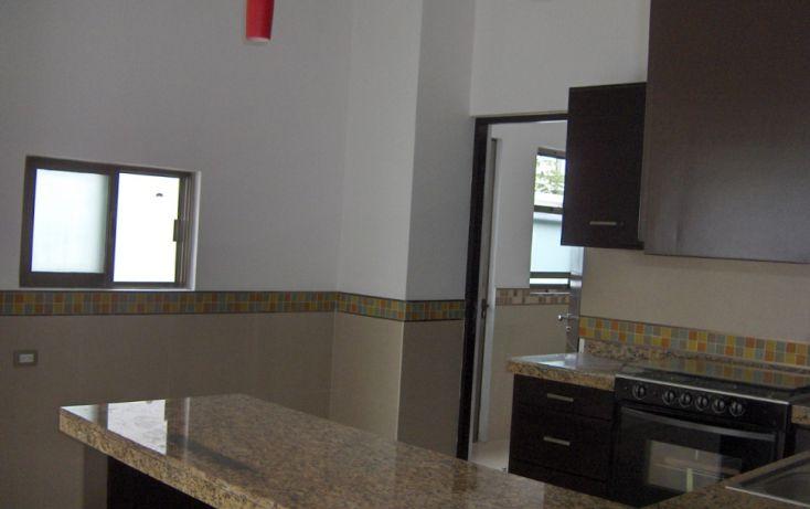 Foto de casa en condominio en venta en, cancún centro, benito juárez, quintana roo, 1101295 no 04