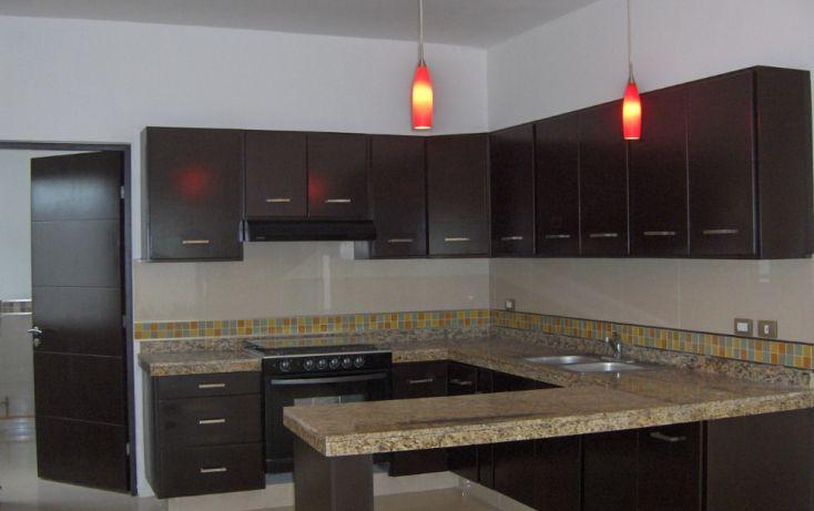 Foto de casa en condominio en venta en, cancún centro, benito juárez, quintana roo, 1101295 no 05