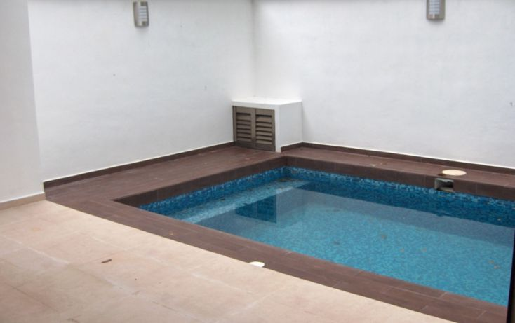 Foto de casa en condominio en venta en, cancún centro, benito juárez, quintana roo, 1101295 no 06