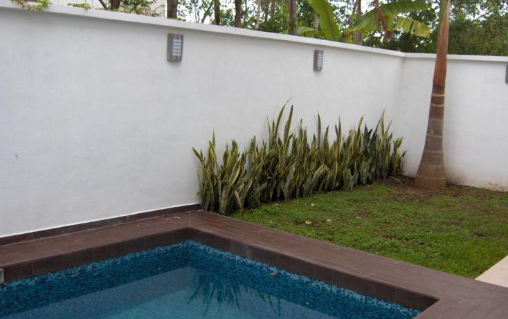 Foto de casa en condominio en venta en, cancún centro, benito juárez, quintana roo, 1101295 no 07