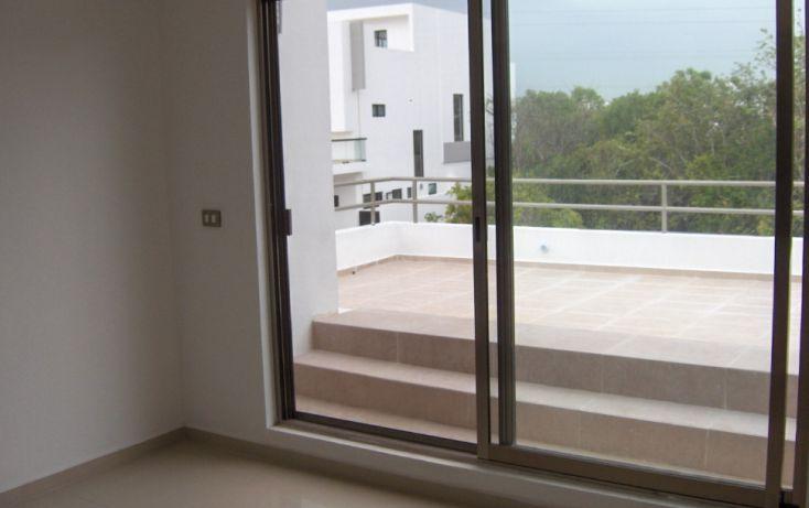 Foto de casa en condominio en venta en, cancún centro, benito juárez, quintana roo, 1101295 no 08