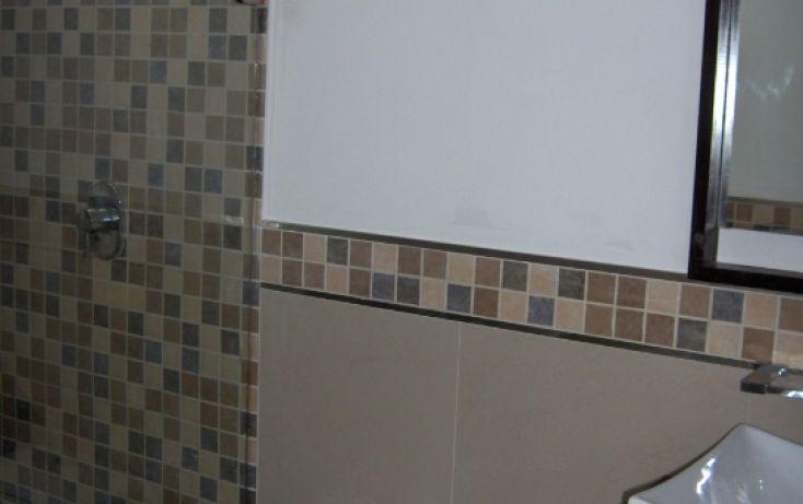 Foto de casa en condominio en venta en, cancún centro, benito juárez, quintana roo, 1101295 no 09
