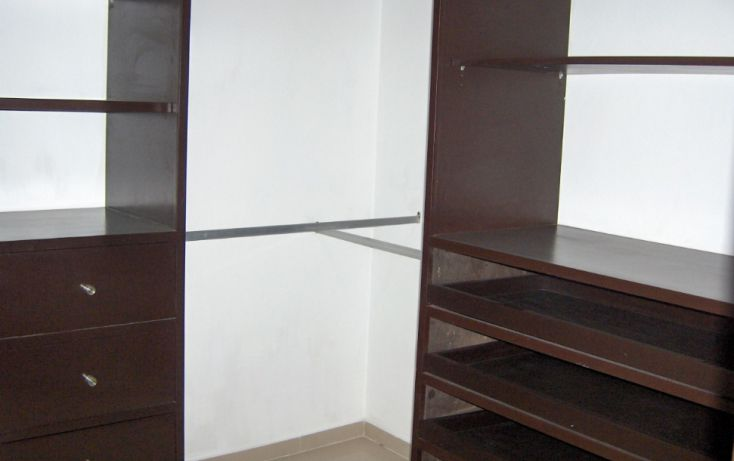 Foto de casa en condominio en venta en, cancún centro, benito juárez, quintana roo, 1101295 no 10