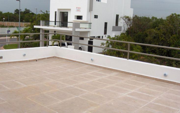Foto de casa en condominio en venta en, cancún centro, benito juárez, quintana roo, 1101295 no 11