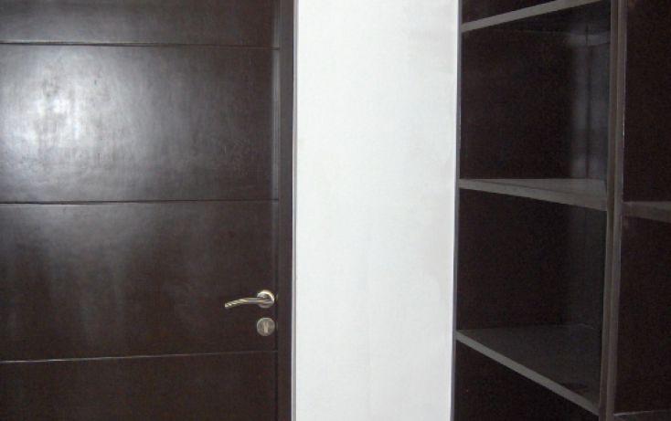 Foto de casa en condominio en venta en, cancún centro, benito juárez, quintana roo, 1101295 no 12