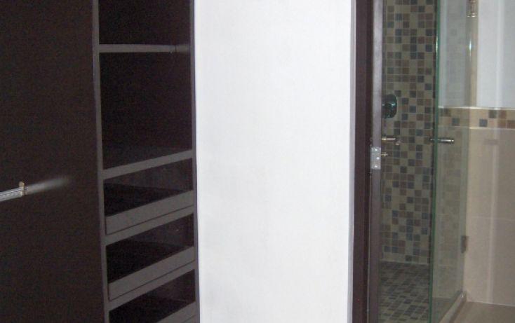 Foto de casa en condominio en venta en, cancún centro, benito juárez, quintana roo, 1101295 no 13