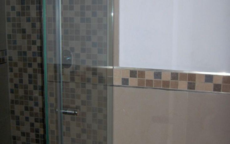 Foto de casa en condominio en venta en, cancún centro, benito juárez, quintana roo, 1101295 no 14