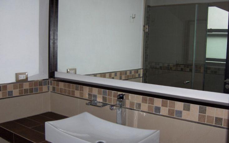 Foto de casa en condominio en venta en, cancún centro, benito juárez, quintana roo, 1101295 no 15