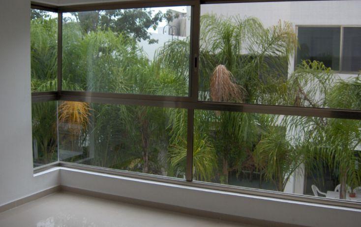 Foto de casa en condominio en venta en, cancún centro, benito juárez, quintana roo, 1101295 no 16