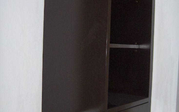 Foto de casa en condominio en venta en, cancún centro, benito juárez, quintana roo, 1101295 no 17