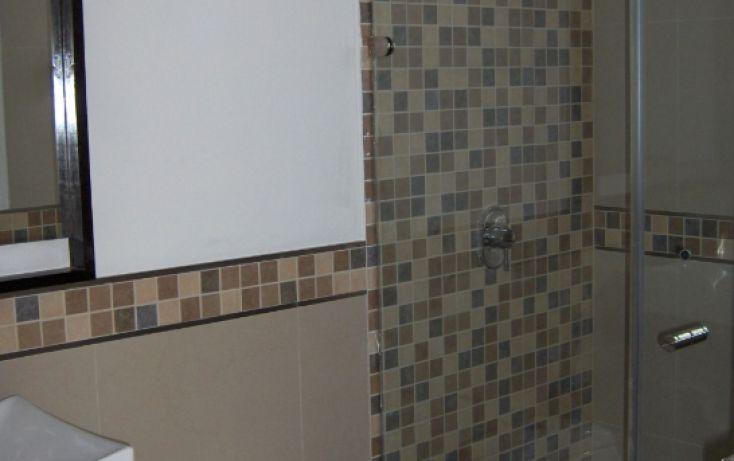 Foto de casa en condominio en venta en, cancún centro, benito juárez, quintana roo, 1101295 no 18