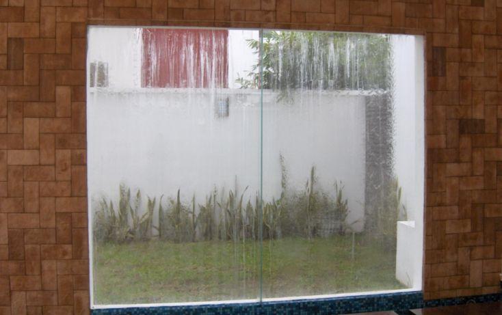 Foto de casa en condominio en venta en, cancún centro, benito juárez, quintana roo, 1101295 no 21