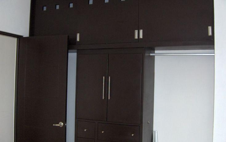 Foto de casa en condominio en venta en, cancún centro, benito juárez, quintana roo, 1101295 no 22