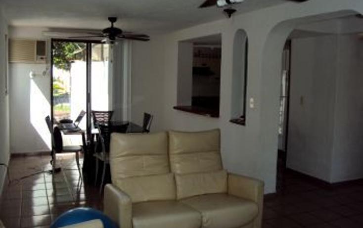 Foto de casa en venta en  , cancún centro, benito juárez, quintana roo, 1102543 No. 02
