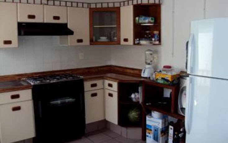 Foto de casa en venta en  , cancún centro, benito juárez, quintana roo, 1102543 No. 03