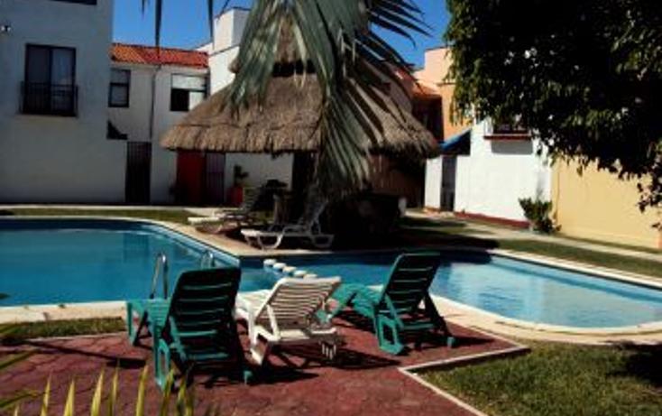 Foto de casa en venta en  , cancún centro, benito juárez, quintana roo, 1102543 No. 04
