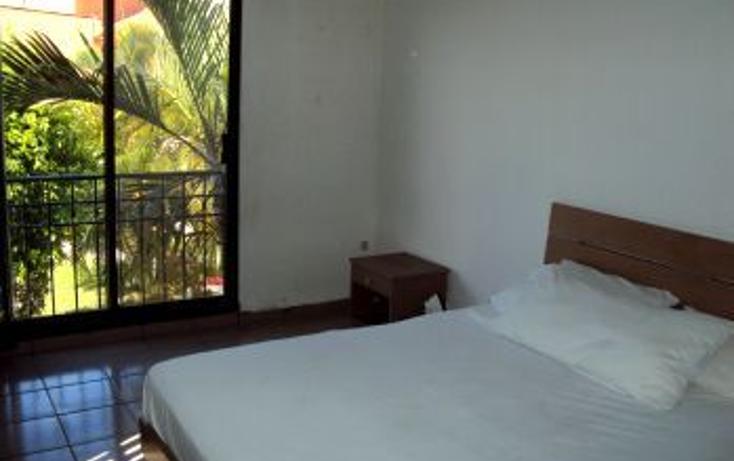Foto de casa en venta en  , cancún centro, benito juárez, quintana roo, 1102543 No. 06