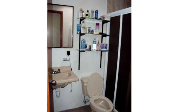 Foto de casa en venta en  , cancún centro, benito juárez, quintana roo, 1102543 No. 07