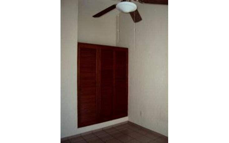 Foto de casa en venta en  , cancún centro, benito juárez, quintana roo, 1102543 No. 09