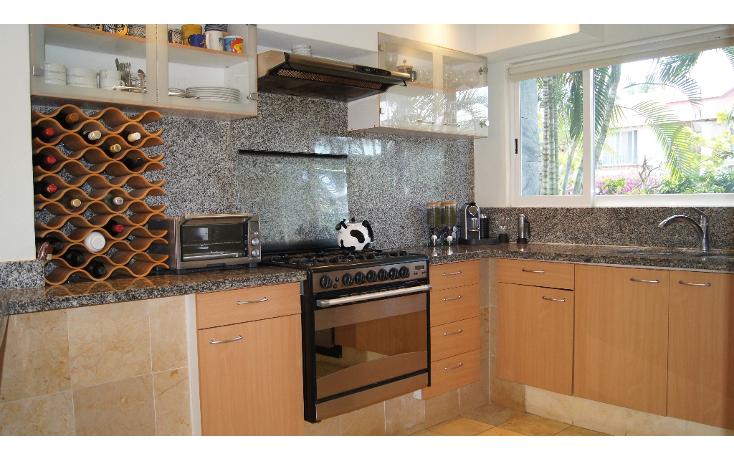 Foto de casa en venta en  , cancún centro, benito juárez, quintana roo, 1104961 No. 05