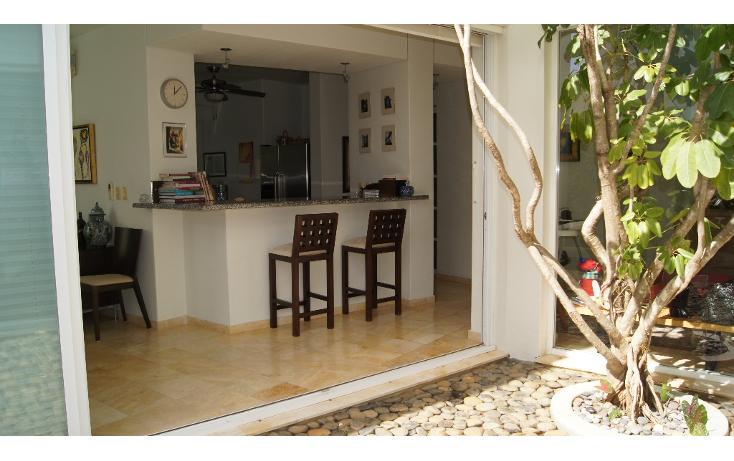 Foto de casa en venta en  , cancún centro, benito juárez, quintana roo, 1104961 No. 06