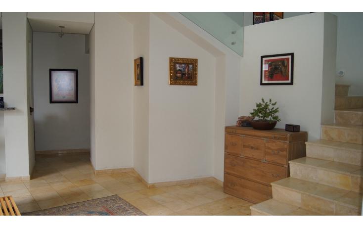 Foto de casa en venta en  , cancún centro, benito juárez, quintana roo, 1104961 No. 07