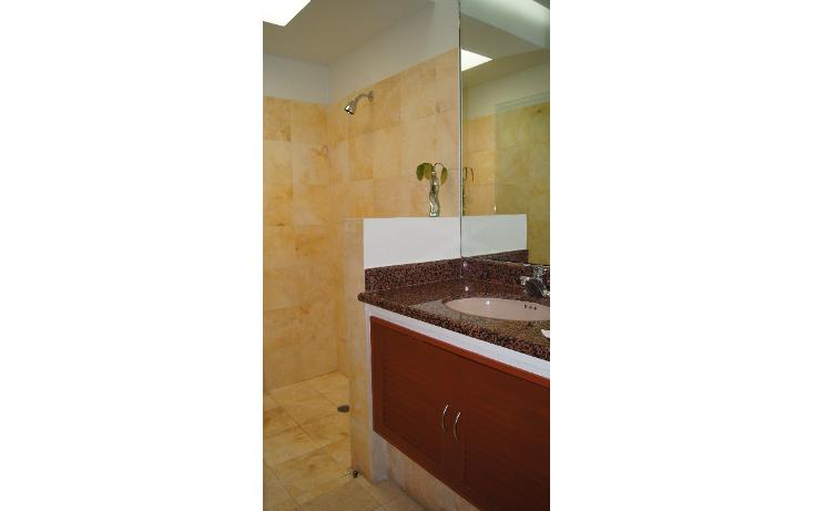 Foto de casa en venta en  , cancún centro, benito juárez, quintana roo, 1104961 No. 11