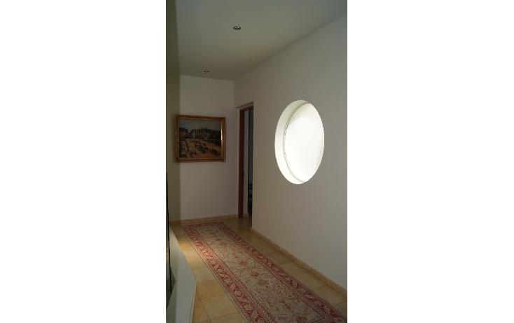Foto de casa en venta en  , cancún centro, benito juárez, quintana roo, 1104961 No. 12