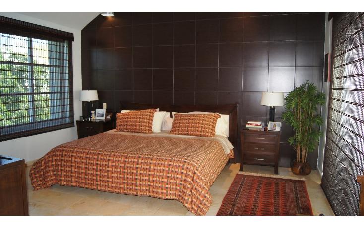 Foto de casa en venta en  , cancún centro, benito juárez, quintana roo, 1104961 No. 15